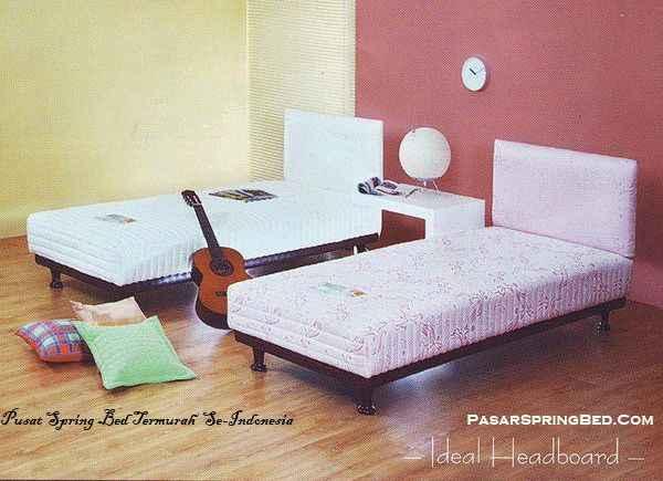 Guhdo Multi Bed - Headboard Ideal - toko springbed jual springbed harga springbed murah dijual springbed 1