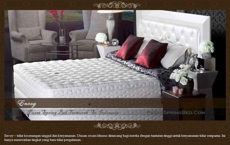 Toko furniture dan spring bed dengan harga murah holidays oo for Sofa bed jual