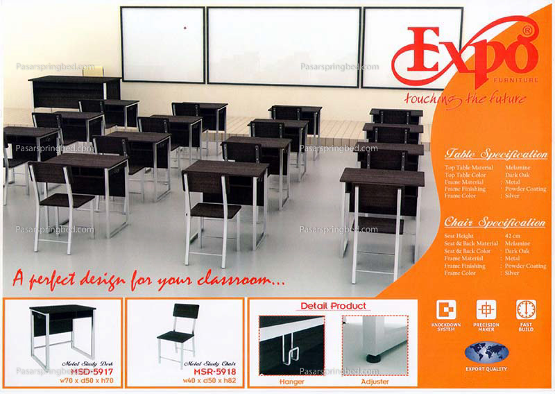 EXPO Product 11