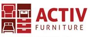 Logo ACTIV Furniture