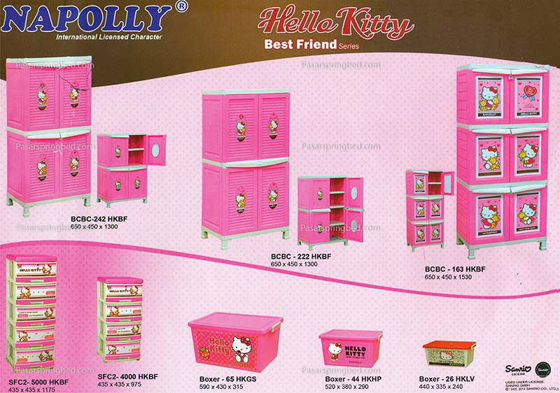 Napolly Produk 6