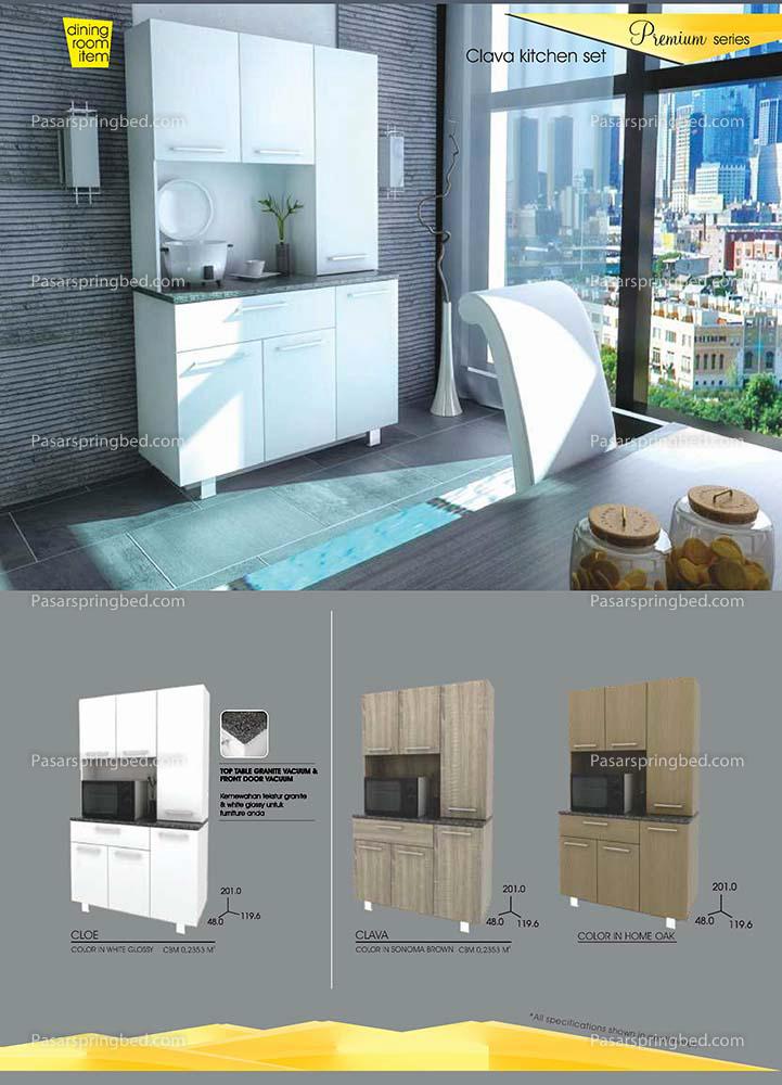 Pro Design Kitchens