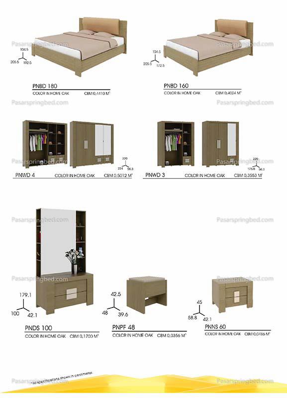 Pro Design Panama Series 1