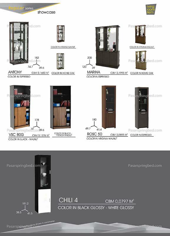 Pro Design Show Case 4