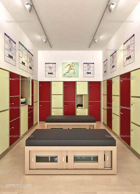Pro Design Storage & Shoe Racks 1