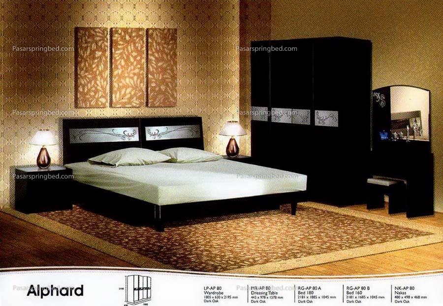SILENT Bed Sets 2