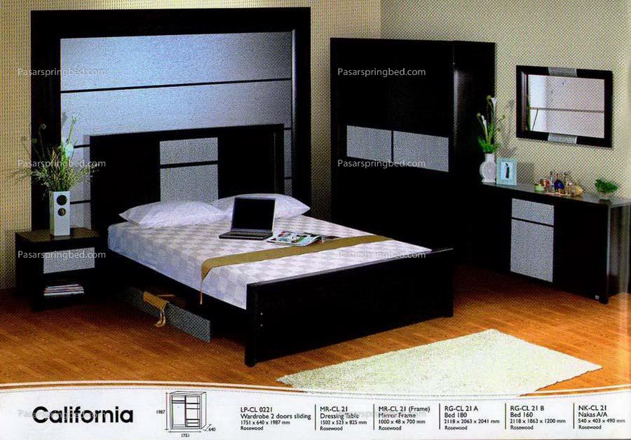 SILENT Bed Sets 1